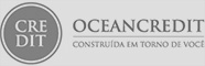 Ocean Credit