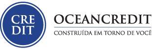 Oceancredit